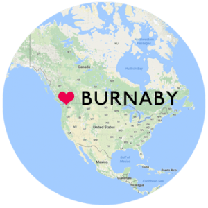 Burnaby BC Canada | Greater Vancouver International Education