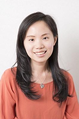 Jane Chow