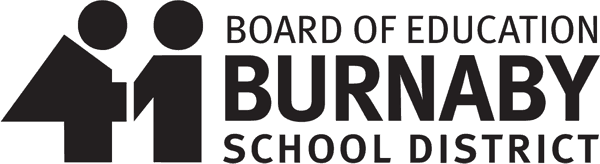 Burnaby International Education