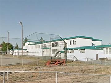 Edmonds Community Elementary Burnaby