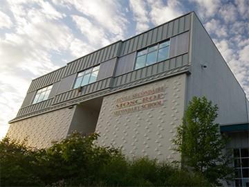 Burnaby-Moscrop-High-School