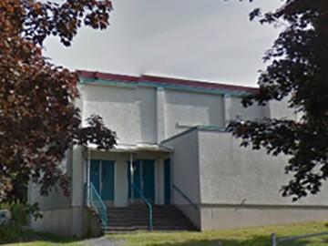 Montecito Elementary Burnaby Sd41
