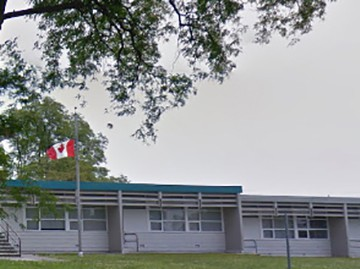 sperling elementary school burnaby bc
