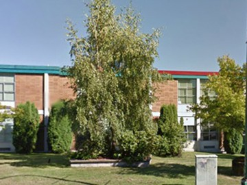 stoney creek burnaby canada elementary