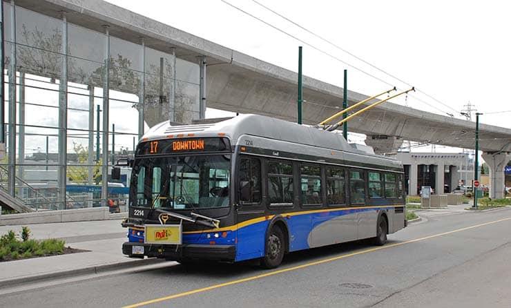 Translink vancouver bus schedule-2157