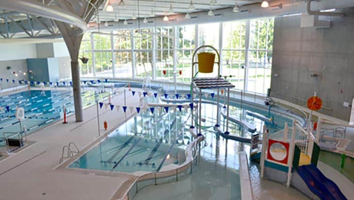 Burnaby edmonds swimming pool burnaby international education for Burnaby swimming pool schedule