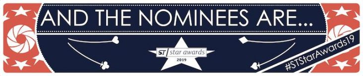 StudyTravel-Star-Awards-2019-Nominees